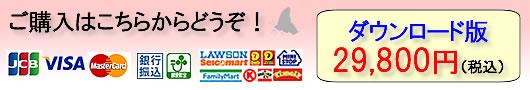 「誰も教えてくれなかった!AEAJアロマテラピーアドバイザー認定教室・講師のための講義テキスト・虎の巻」(社)日本アロマ環境協会(AEAJ)1級・2級対応・ダウンロード版(PDFファイル)・ご購入は、このボタンをクリック。